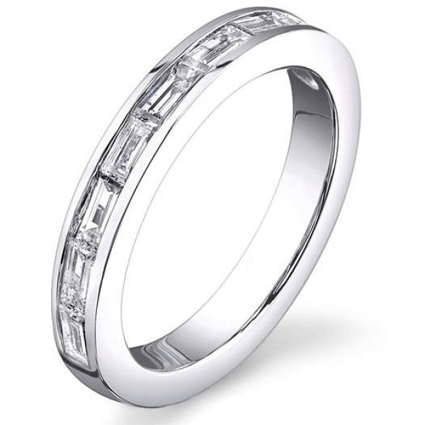 pointer art eternity the band wedding new photos ering diamond stones ct ring in bands carat with